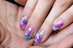Nails-American-Style-Design-24