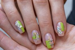 Nails-American-Style-Design-25