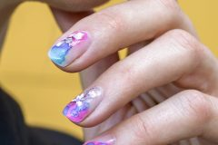 Nails-American-Style-Design-26