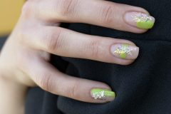 Nails-American-Style-Design-27