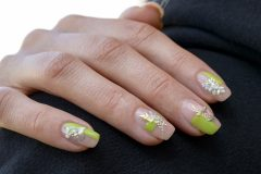 Nails-American-Style-Design-28