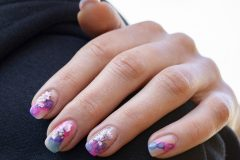Nails-American-Style-Design-29
