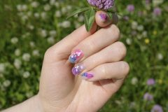 Nails-American-Style-Design-30