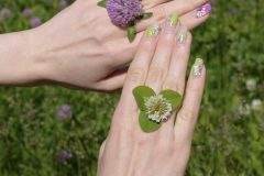 Nails-American-Style-Design-33