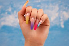 Nails-American-Style-Design-34