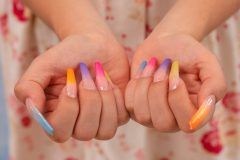 Nails-American-Style-Design-36