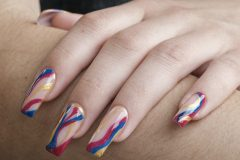 Nails-American-Style-Design-4