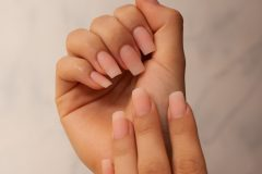 Nails-American-Style-Design-42