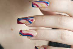 Nails-American-Style-Design-5