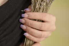 Nails-American-Style-Design-50