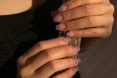 Nails-American-Style-Design-53
