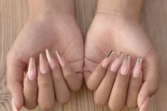 Nails-American-Style-Design-54