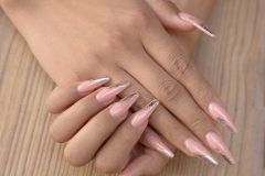 Nails-American-Style-Design-55
