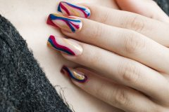 Nails-American-Style-Design-6