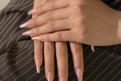 Nails-American-Style-Design-60