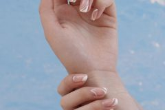 Nails-American-Style-Design-61