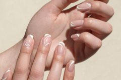 Nails-American-Style-Design-66