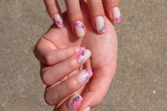 Nails-American-Style-Design-68