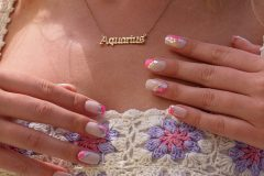 Nails-American-Style-Design-69