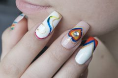 Nails-American-Style-Design-7