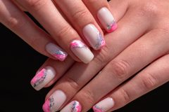 Nails-American-Style-Design-71