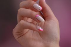 Nails-American-Style-Design-73