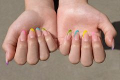 Nails-American-Style-Design-74