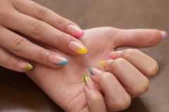Nails-American-Style-Design-76