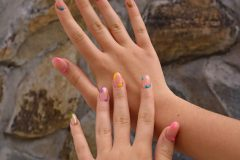 Nails-American-Style-Design-79