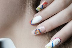 Nails-American-Style-Design-8