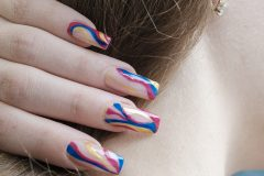 Nails-American-Style-Design-9