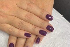Photogallery Gelish Acrylic Nail Studio Nails American Style Bratislava
