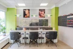 Nails-American-Style-Nagel-Design-Studio-Krížna-ulica-Bratislava-2